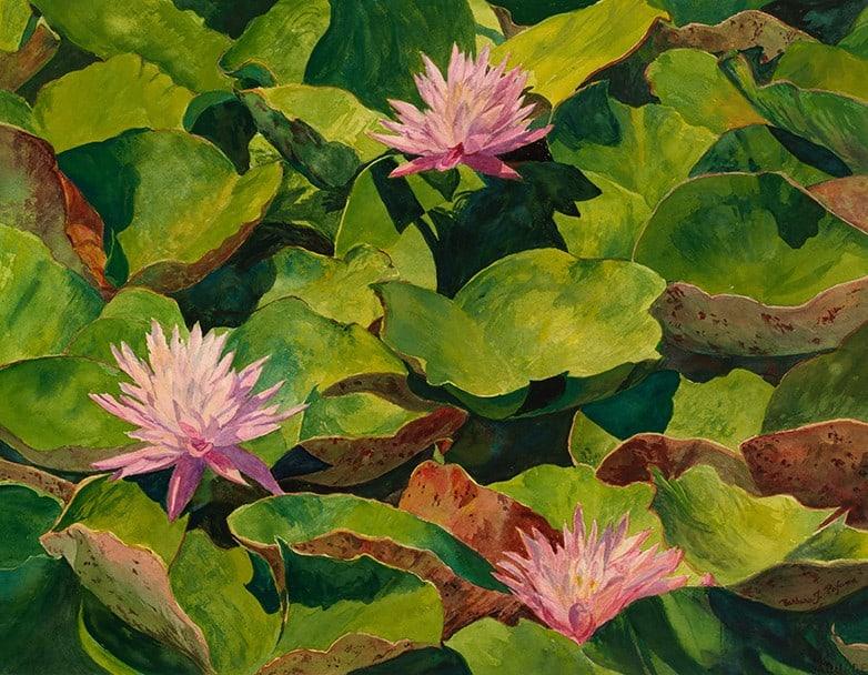 Alluring-Lilies_300dpi_8x10-5