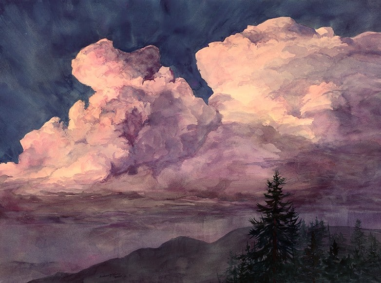Storm-Clouds-1009